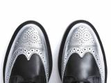 sconti-scarpe-sevenbell