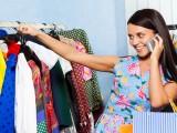 sconti-shopping-online-abbigliamento
