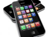 smartphone-sconti-elettronica-sconti2014