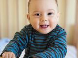 bambino_sconti_prodotti-bambini-sconti2014-codicisconto