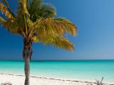 mare_spiaggia_sconti_vacanze_sconti2014