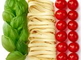 cibo-sconti-prodotti-alimentari-sconti2014